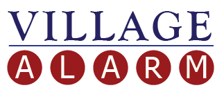 Security Systems from Village Alarm, The Villages, FL